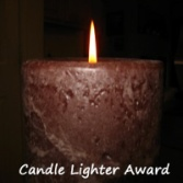 candle-lighter-award